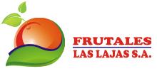 Frutales Las Lajas